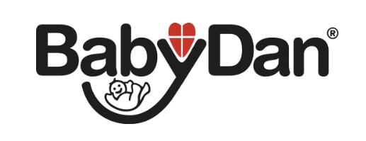 BabyDan