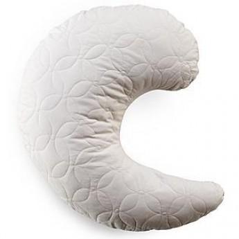 DR BROWN'S GIA Nursing Pillow