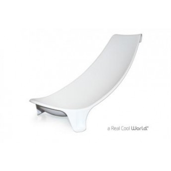 PRINCE LIONHEART Flexi Bath Support
