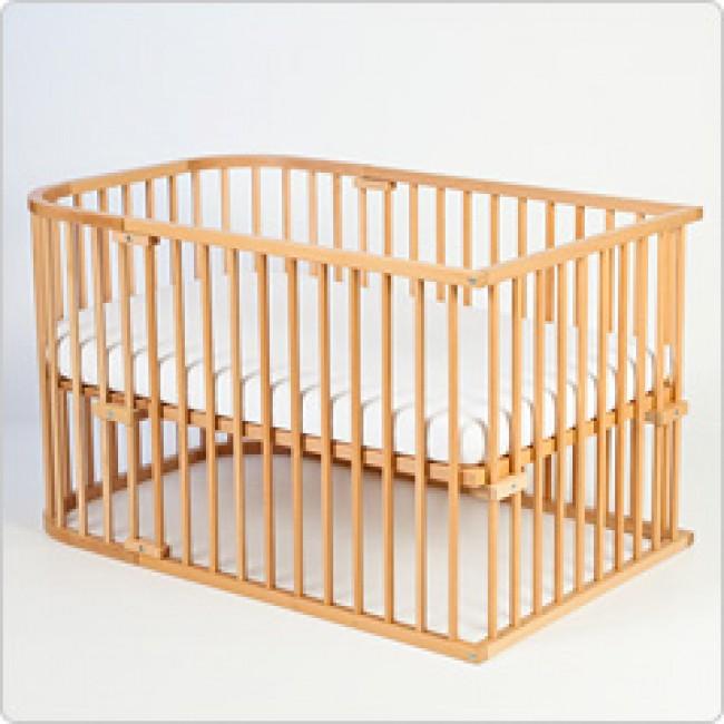 babybay original co sleeper baby cot toddler bed bundle set. Black Bedroom Furniture Sets. Home Design Ideas