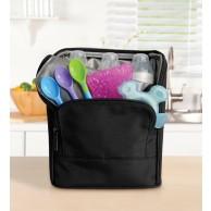 MUNCHKIN Cool Wrap Bottle Bag