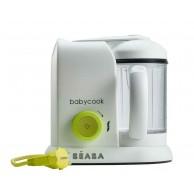 BEABA  Babycook® Solo