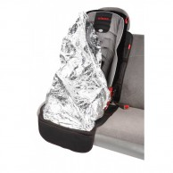 DIONO Ultra Mat Deluxe with Reflective Cover