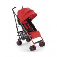 PALI 4.1 Stroller