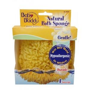 BABY BUDDY Natural Bath Sponge