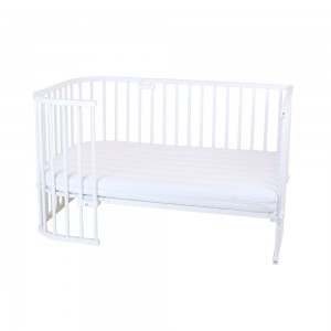 BABYBAY Cot Bed Extension Kit