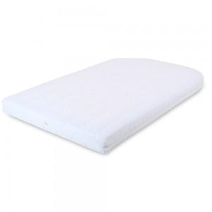 BABYBAY Cot Bed Mattress