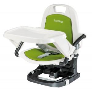 PEG PEREGO Rialto Booster chair