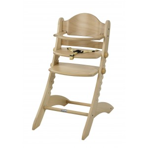 GEUTHER Swing Highchair Package