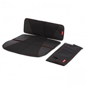 DIONO Super Mat Deluxe with Changing Pad