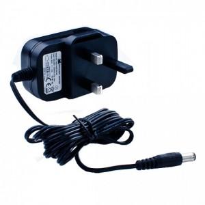 4.8V POWER ADAPTOR FOR MEDELA SWING ELECTRIC BREASTPUMP