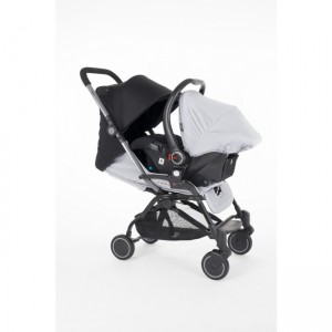 PALI SEI.9 TRAVEL SYSTEM