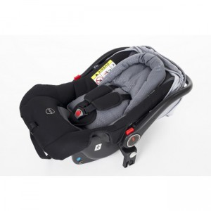 PALI INFANT CAR SEAT