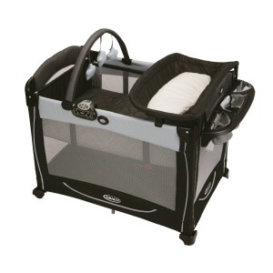 GRACO Pack 'n Play® Element™ Playard