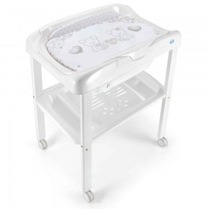PALI BABY BEAUTY BATH-PRESTIGE