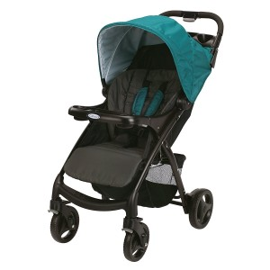 GRACO VERB CLICK CONNECT STROLLER