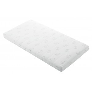 PALI DREAM Mattress