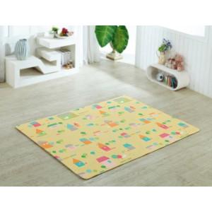 DAE DONG Playmat - 185 x 140 x 1.4