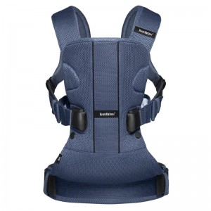 BABY BJORN CARRIER ONE - MESH