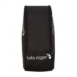 BABY JOGGER CITY MINI ZIP CARRY BAG
