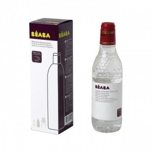 BEABA DESCALING LIQUID 500ML