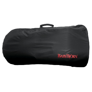 BABY BJORN BOUNCER TRANSPORT BAG