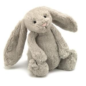 Jellycat Bashful Bunny Medium (31cm)