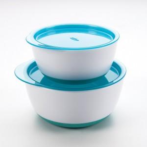 OXO TOT Bowl Set