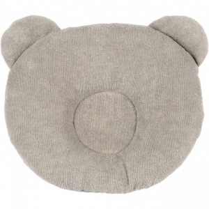 CANDIDE P'TIT BABY PILLOW