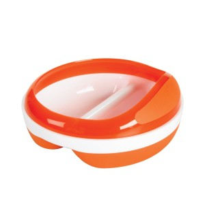 OXO TOT Divided Dish