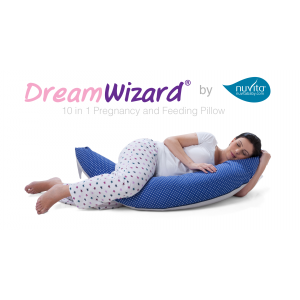 NUVITA DREAM WIZARD
