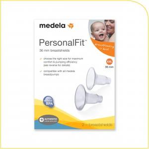 MEDELA Personalfit Breastshield, XX-large