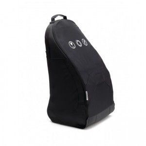 BUGABOO Bee NEW Compact Transport Bag