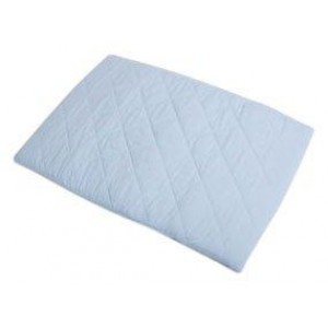 GRACO Pack n Play Quilted Fitted Sheet