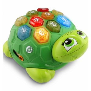 LEAP FROG Melody The Musical Turtle