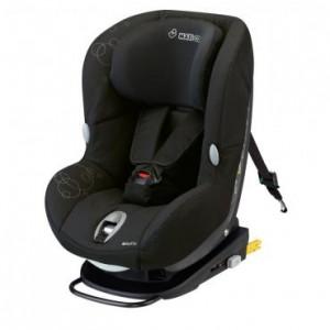 MAXI COSI MiloFix Convertible Car Seat