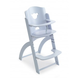 PALI Pappy Re Highchair