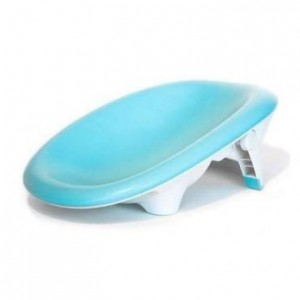 SAFETY 1ST Comfy Cushy Bath Cradle