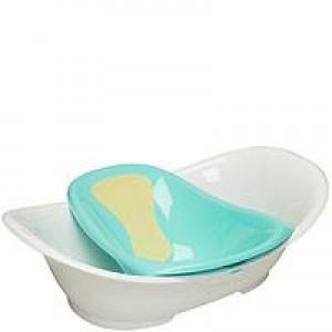 Safety 1st Modular Bath