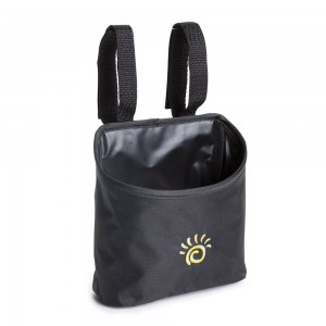 SUNSHINE KIDS MY STUFF STORAGE BAG