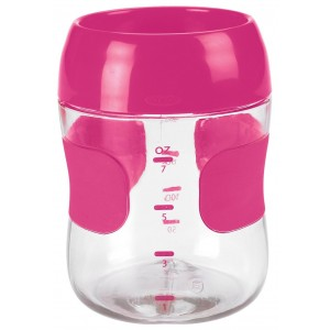 OXO TOT Training Cup 7 oz