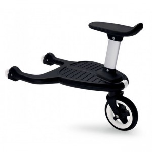 BUGABOO Comfort Wheeled Board with Adaptor