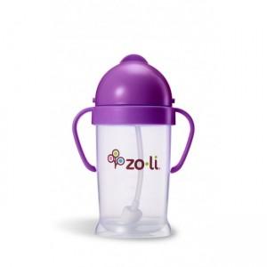 ZOLI BOT 6 OZ SIPPY CUP