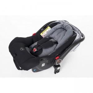 PALI INFANT CAR SEAT