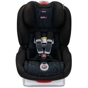 BRITAX Boulevard Click Tight Convertible Car Seat