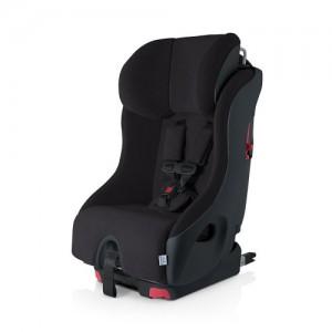CLEK Foonf Convertible Car Seat