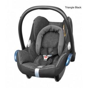 MAXI-COSI CABRIOFIX INFANT CAR SEAT 2017