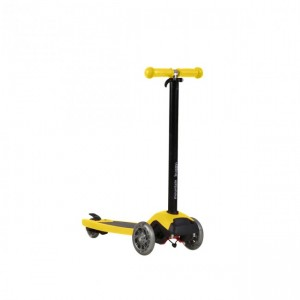 MOUNTAIN BUGGY FREE RIDER BUGGY BOARD